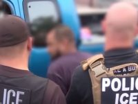 ICE Just Made Bold Move In Sanctuary Cities By Doing THIS- Liberals Are FREAKING OUT