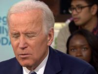 IT'S HAPPENING: Biden Is Already Ruining The Country And He's Not Even President- Look What's Happening To THESE Businesses- America Is TOAST