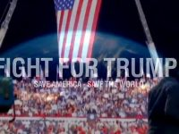 """Newly Released """"Fight For Trump"""" Video Goes VIRAL- """"Statistically Impossible To Have Lost The 2020 Election!""""- Watch It Before It's Deleted AGAIN"""