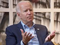 MAJOR Deep State News- Peter Schweizer Exposes Biden And NO ONE Has Reported This Until NOW