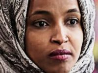 BREAKING: Ilhan Omar's Father Dies From Covid-19- LOOK Who She Blames