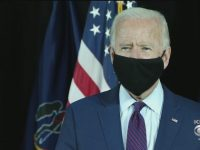 """Joe Biden ADMITS His Presidency Will Be """"Dark"""" When He Says THIS- It's Time To Prepare NOW Patriots"""