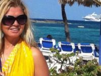 JUST IN: Beautiful Woman Brutally SLAUGHTERED To Death By Illegal Alien- Here's Some PICS