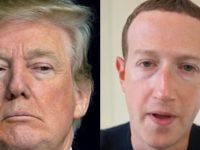 BREAKING: President Trump Just SUED Facebook- Here's What We Know