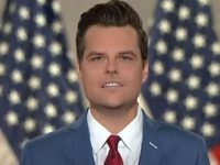 WHOA! Matt Gaetz Takes Time To Absolutely DESTROY This Liberal Governor- Makes EXPLOSIVE Announcement
