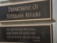 SICKENING: Look Who Defrauded Veterans Affairs For Over $1.7 MILLION Dollars While Actual Veterans Die Daily Waiting For Benefits