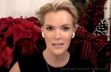 WATCH As Megyn Kelly Drops A BOMBSHELL On FOX News- Exposes What They Are Doing And Much More