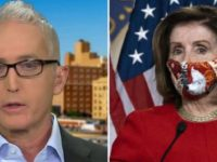 "Trey Gowdy Finds Out Pelosi Did THIS And Drags Her Through The Mud For ""Dumb And Despicable"" Thing She Did"