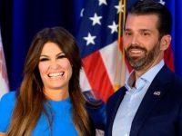 Fox News Implicated in MASSIVE Scandal