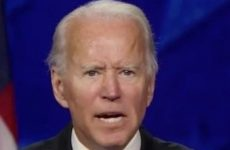 We Just Discovered Leaked Audio Of UNHINGED Joe Biden Berating And SCREAMING At Black Leaders- You Need To See This NOW