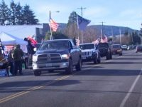 """We Will NOT Comply""… Small Town Resists Governor's Lockdown by Opening All Restaurants"