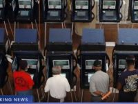BREAKING BOMBSHELL: Court Orders Audit On Dominion Voting Machines- They Were DELIBERATLY Designed To Do THIS- It All Makes Sense Now