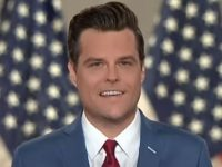BREAKING: Matt Gaetz Just Vowed To Do THIS For President Trump In January- Full Blown Election GAME CHANGER