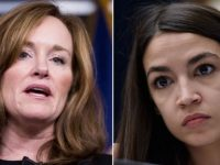 AOC Gets Horrible News- She Just Lost A HUGE Chunk Of Her Political Power To THIS Woman