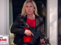 """Badass Freshman Congresswoman Just Sent DIRECT Threat To Democrats And Wants THIS Stipulation Added To Covid Bill- """"The Squad"""" And Democrats Are QUIVERING"""