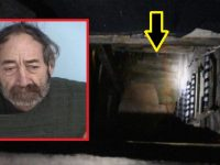 Secret Pedophile Bunker Discovered In THIS State- What They Found Is Absolutely ATROCIOUS