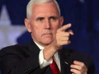 BREAKING News From V.P. Pence- We Just Found Out What He's Doing January 6th… THIS Could Change Everything