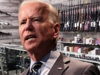 Gun Shop In THIS State Makes Big Announcement… If You Support The Fraud Commander In Chief Biden- They Will NOT Sell ANYTHING To You
