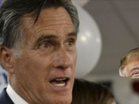 Mitt Romney Deserves To Be Charged For TREASON Against America After He Comes Out And Says THIS