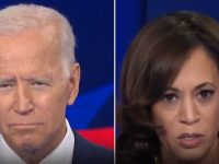 Did Joe Biden Just Declare War On Americans By Saying THIS? You Decide…