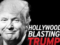 Watch Hollywood Celebrities Unite And Have A Message For Trump Supporters- BOYCOTT Every Single One Of Them