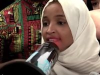 BREAKING News From Ilhan Omar- She Needs To Be ARRESTED