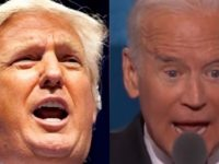 BREAKING News From Judge That Literally Should Overturn The Election- Biden Is FREAKING Out