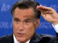 HE'S BACK! Mitt Romney Crawls Out Of His Hole To Trash The Entire Republican Party By Doing THIS- LOOK What He Said