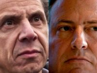 Cuomo And de Blasio Try To Trash Trump On COVID Vaccine Rollout- Facts Emerge That Blow Up In Their FACE