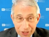 ALERT: Fauci Admits That COVID Vaccinations Will Be FORCED *PROOF*
