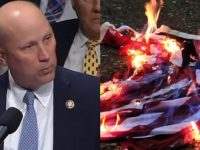 Texas GOP Rep Chip Roy Says We Are About To Enter A Civil War If THIS Happens