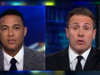 Don Lemon And Chris Cuomo Admit To THIS On National Television- It's ALL Coming Out