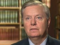 WHOA: Look What Lindsey Graham Just Announced… THIS IS BIG