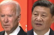 BREAKING: Biden Is Already Installing Chinese Connected Officials Into His Administration- LOOK What He Has Planned