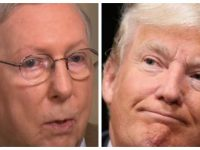 BREAKING News From TRAITOR Mitch McConnell- Get Ready To Be TICKED