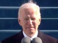 BREAKING News From BIDEN- YOU ARE NOT GOING TO LIKE THIS