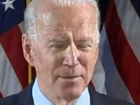 """BREAKING: Biden FURIOUS After Governor Of This State Signs Bill Banning """"Critical Race Theory"""" In All Schools-America Is Coming Back"""