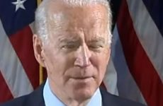 "BREAKING: Biden FURIOUS After Governor Of This State Signs Bill Banning ""Critical Race Theory"" In All Schools-America Is Coming Back"