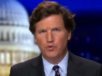 """BOMBSHELL REPORT: Tucker Carlson Just Exposed What The Government Is Doing To All Of Us- """"We Are At War"""""""