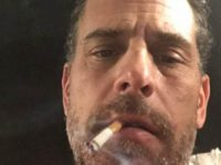 BREAKING: Look Where Hunter Biden Was Just Spotted Doing THIS… WTF?