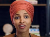 Terrorist Loving Dem, Ilhan Omar, Compares You To THIS- She Needs To Be Arrested NOW