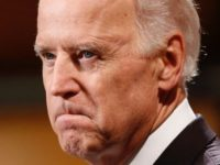 BREAKING NEWS: Biden Is Using The Military To Attack Conservatives By Doing THIS- Will You Obey Or Will You FIGHT