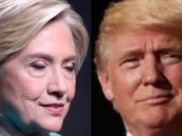 WHOA: Hillary Clinton Crawls Out Of Her Hole And Comes Up With INSANE Conspiracy Theory About Trump [VIDEO]
