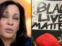 WATCH As Trump Attorney Uses One Word To Totally DISMANTLE Democrats During Impeachment Trial And Kamala Harris Is PISSED Off Because Of THIS
