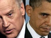 """ALERT: LOOK Who Biden Is About To Add To His Administration- """"BATHHOUSE BARRY'S BEST BUDDY"""""""