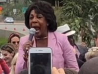 BREAKING: Maxine Waters Could Get Kicked Out Of Congress After THIS Resurfaces- She's SCREWED BIG TIME