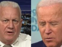 WATCH As Pissed Off Sheriff Openly Defies Dictator Biden's Policies- Issues DIRE Warning To Americans That's Going VIRAL