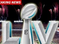 BREAKING News Out Of The NFL