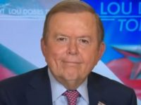 BREAKING: After FOX News Fires Lou Dobbs- Powerhouse Conservative T.V. Network Offers Him Job- BOOM!