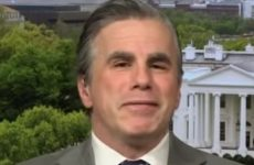 BREAKING News Out Of J.W.- Tom Fitton Makes EXPLOSIVE Announcement